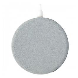 "HAILEA VolumeAir Round Ceramic Airstone 100mm (4"")"