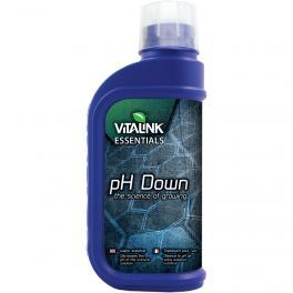 Vitalink ph Down 1 L
