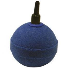 Στρογγυλή αερόπετρα 50mm