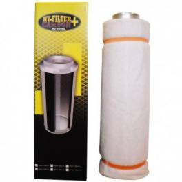 HY-FILTER 200mm 1030m3/h