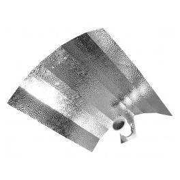 reflector MIROIR 50X40