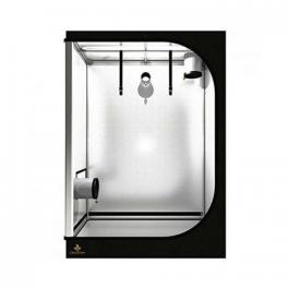 Secret Jardin Dark Room R3.00 120X60X170