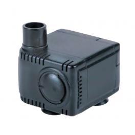 BOYU FP-100 adjustable pump 120l/hr