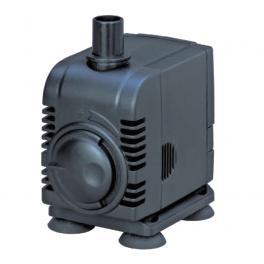 BOYU FP-750 adjustable pump 750l/hr