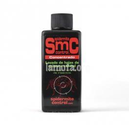Spidermite SMC Control