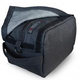 avert bag travel bag