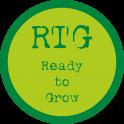 ReadyToGrow (R.T.G)