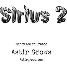 Sirius 2