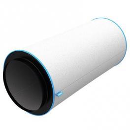 """RAM Filter - 315/800 (12"""") 1350m³/hr"""