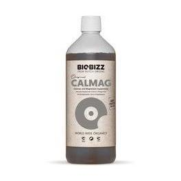 biobizz cal mag 0.25L