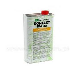 Isopropyl alcohol (Kontakt IPA Plus)