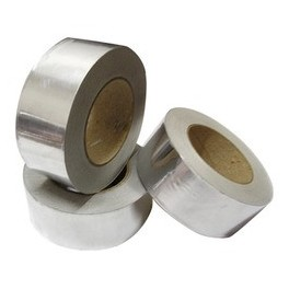Aluminium Reflective Tape 10 meters