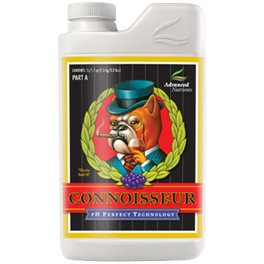 Connoisseur A&B ph Perfect 1L