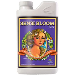SensiBloom A& B ph Perfect 500ml