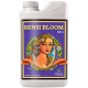 SensiBloom A& B ph Perfect 1L