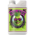Big Bud (liquid) 5L