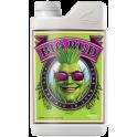 Big Bud (liquid) 5L