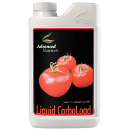 CarboLoad (liquid) 500ml
