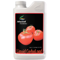 CarboLoad (liquid) 1L