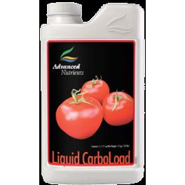 CarboLoad (liquid) 1L