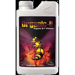 Organic-B 1L