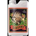 Piranha Liquid 250ml