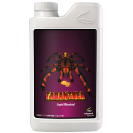 Tarantula (liquid) 250ml