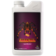 Tarantula (liquid) 500ml