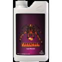 Tarantula (liquid) 500ml