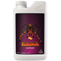 Tarantula (liquid) 1L