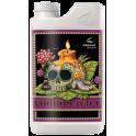 Voodoo Juice 500ml