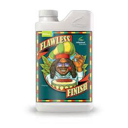 Flowless Finish 500ml