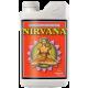 Nirvana 500ml