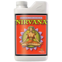 Nirvana 250ml