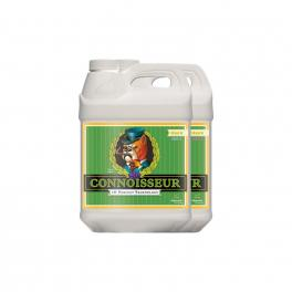 Connoisseur Grow A&B ph Perfect500ml