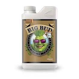 Big Bud για υπόστρωμα Coco