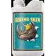 Rhino Skin 500ml