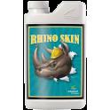 Rhino Skin 250ml