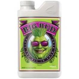 Big Bud (liquid) 250ml