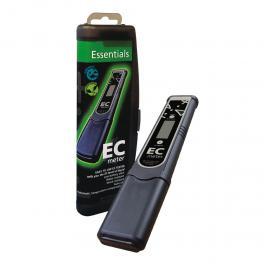 Μετρητής ηλεκτραγωγιμότητας Essentials EC Meter