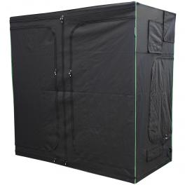 LightHouse MAX Grow Tent 2.4m