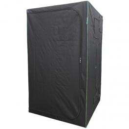 LightHouse MAX Grow Tent 1.2m