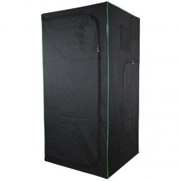 LightHouse MAX Grow Tent 1m