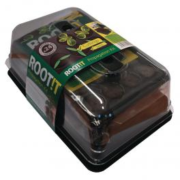 ROOT!T Natural Rooting Sponge Propagation Kit