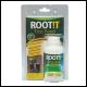 Spray Root!t για κλώνους και μοσχεύματα 100ml