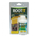 ROOT!T first feed 100 ml