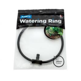PLANT!T Watering Ring