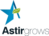 ASTIR GrowShop